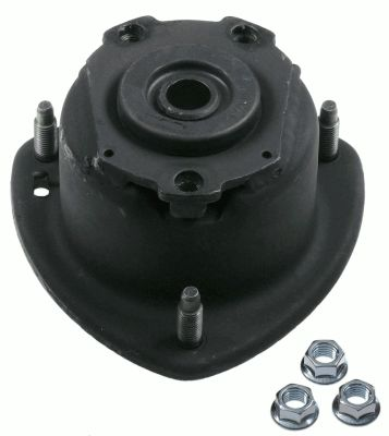 Coupelle de suspension SACHS 802 292