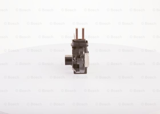 Regulador del alternador BOSCH F 00M 144 128