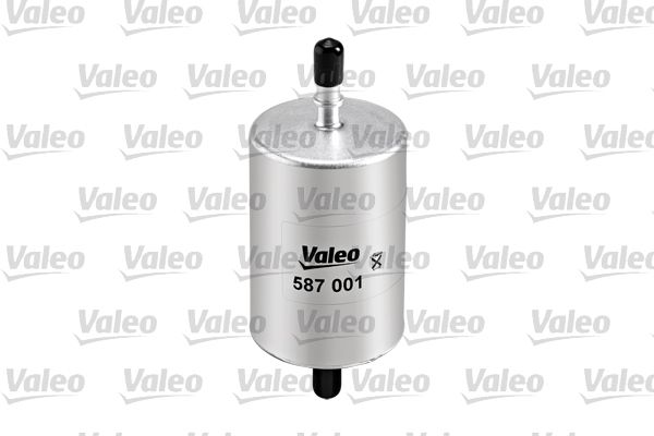 Filtro combustible VALEO 587001