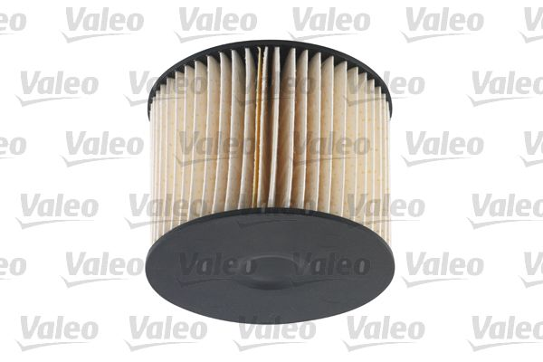 Filtro combustible VALEO 587915