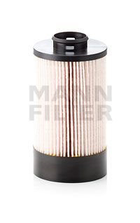 Filtro combustible MANN-FILTER PU 9002/1 z