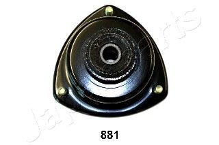 Coupelle de suspension JAPANPARTS RU-881